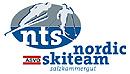 nordic skiteam